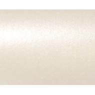 Антична роза перлен картон - 250 гр., А4