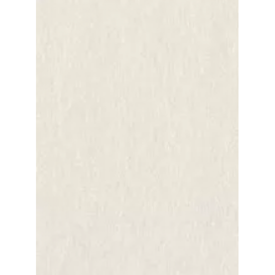 Capiz pearl cardboard - 250 g, A4