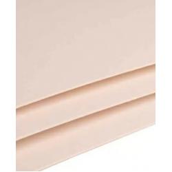 White Board 1 mm 430 gsm