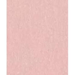 Rose paper A4