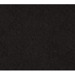 Black card 350 g