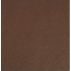 Coffee pearl cardboard - 250 g A4