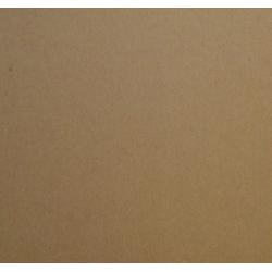 Craft cardboard - 300 g