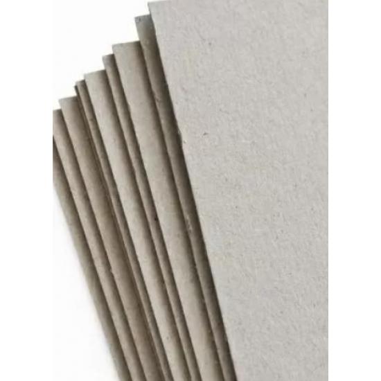 Grey Board 2 mm