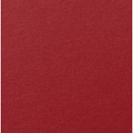 Red pearl cardboard - 250 g A4