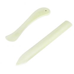Инструмент за биговане/ правене на сгъвки