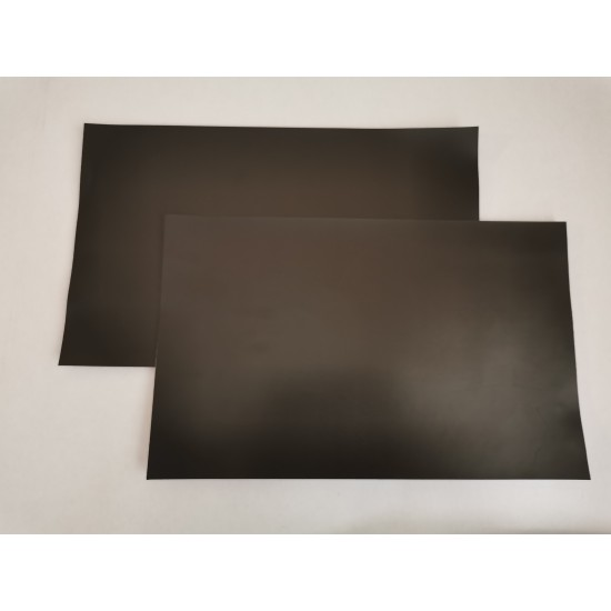 Magnetic sheet - 15 x 12 cm