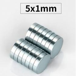 Magnet - 10 pcs