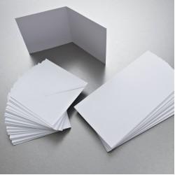 Заготовки на картички