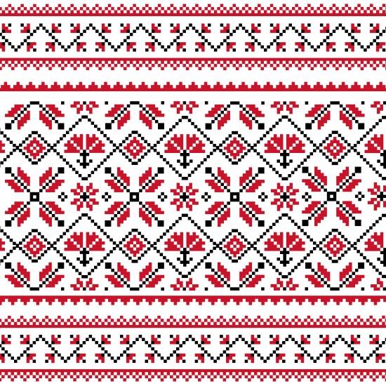 Дизайнерски картони на  Български шевици