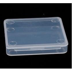 Кутия - 8.8 х 6 х 2.1 cm