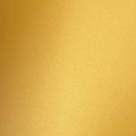 Gold pearl cardboard - 250 g, A4