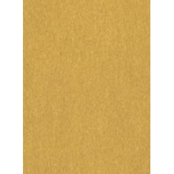 Златен перлен картон - 250 гр., А4