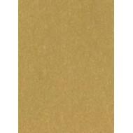 Gold pearl cardboard - 250 g A4