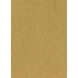 Златен перлен картон - 250 гр. A4