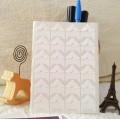 Метални и хартиени ъгли, халки
